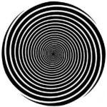 image_hypnotique2