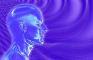 Comment communiquer avec votre subconscient à l'aide de l'hypnose sensorielle