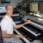 Francesco-musique-de-relaxation
