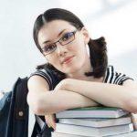 Comment réussir vos examens et passer vos diplômes