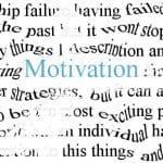 7 Motivateurs analysés et commentés par un coach pour vous préparer à affronter la nouvelle année