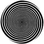 La nuit de l'auto hypnose