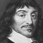 La méthode efficace pour vaincre la peur d'agir grâce à Descartes