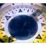 L'astuce géniale de la « boussole temporelle » pour avoir 50% de temps en plus