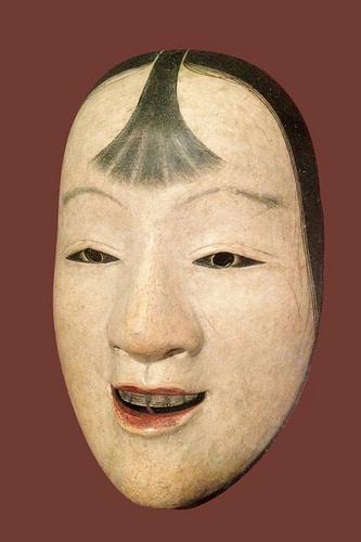 Comment détecter la face cachée d'une personne avec votre intuition