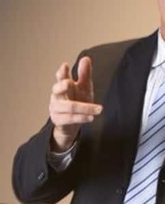 10 gestes à maîtriser pour être un bon communiquant