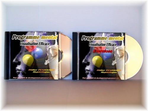 http://developpement-personnel-club.com/wp-content/uploads/2013/09/Visualisation_mentale_2CD.jpg
