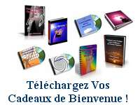 http://developpement-personnel-club.com/wp-content/uploads/2014/11/cadeau_developpement_personnel_gratuit.jpg