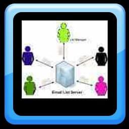 -forum développement personnel