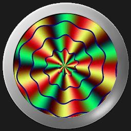 auto hypnose personnalisée