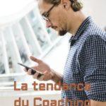 La tendance du coaching en ligne est forte progression