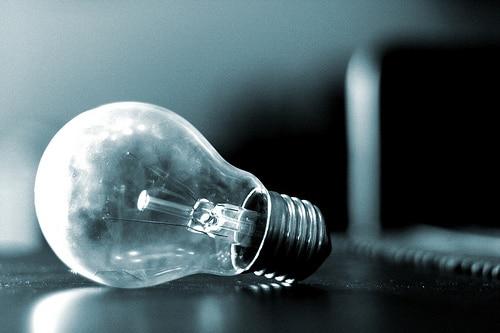 Comment développer sa créativité  la capacité à produire des idées. Le cerveau humain est le seul à pouvoir inventer, créer, améliorer l'existant