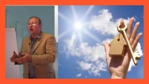 """Comment Activer votre mécanisme interne de succès """"Interview de Didier Pénissard par Pierre Carreau sur les dernières découvertes en matière de recherches sur l'esprit humain et les clés du succès"""""""