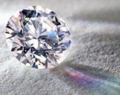 Comment multiplier sa valeur personnelle par 100 ; vous êtes un diamant qui s'ignore