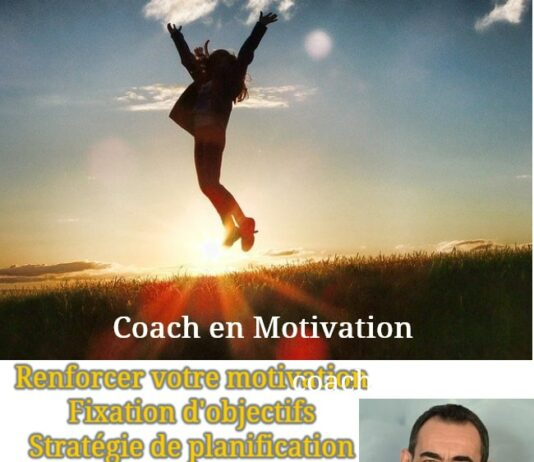 coach objectifs 37