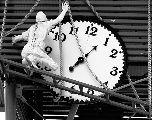 comment gagner du temps et prendre des décisions rapidement