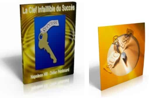 Les principes de la réussite