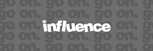 """Développer l'influence personnelle – L'attitude qui vous donne de la Puissance Parfois, quand on veut influencer quelqu'un, un groupe, le """"verbe"""" est loin d'être la meilleure stratégie. de communication"""