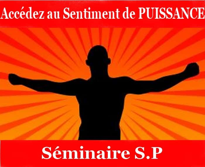 https://developpement-personnel-club.com/wp-content/uploads/2011/01/header-confiance-en-soi.jpg