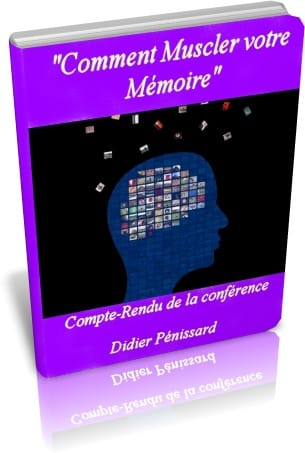 https://developpement-personnel-club.com/wp-content/uploads/2011/02/e-coover-guide-memoire.jpg