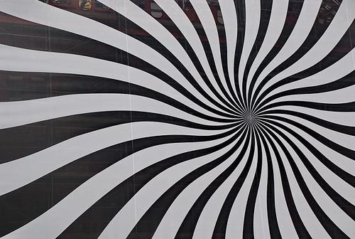 10 idées reçues sur l'hypnose et l'autohypnose