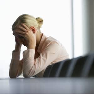 victime du stress, les solutions n des points clés pour faire face au stress consiste avant toute chose à apprendre à le gérer pour le combattre