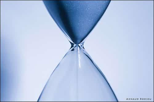 Gestion du temps et productivité