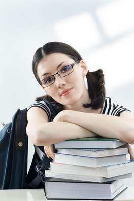 Comment réussir vos examens et passer vos diplômes Des nouvelles méthodes pédagogiques permettent de facilités les révisions ne période d'examens