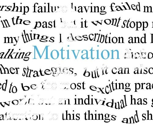7 citation de motivation analysés et commentés par un coach