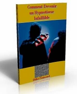 https://developpement-personnel-club.com/wp-content/uploads/2012/01/apprendre-a-hypnotiser.jpg