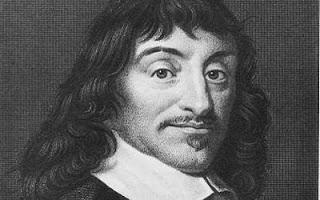 La méthode efficace pour vaincre la peur d'agir grâce à Descartes Le grand philosophe Descartes nous enseigne une méthode pour vaincre la peur d'agir qui, parfois nous retient d'avancer vers nos projets