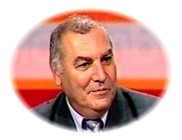 Interview Guy Poursin Comment avoir des idées