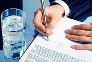 Métier à domicile Comment devenir copywriteur professionnel en restant chez vous ?