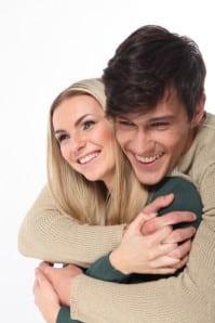 """5 conseils pour sauver son mariage """" Est-il possible de conserver la passion de son mariage malgré la corrosion des années de vie de couple, ? La réponse est oui """""""