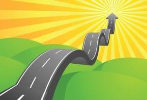 La solution pour atteindre ses objectif et réaliser ses ambitions