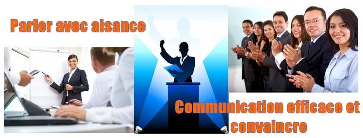 https://developpement-personnel-club.com/wp-content/uploads/2013/01/header.jpg