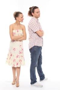Comment Récupérer son Ex et Retrouver l'Amour Fou ? Non, ce n'est pas terminé entre vous ! Je vous propose un programme qui marche et qui vous aide à retrouver l'amour après une rupture (source image