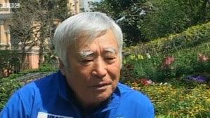 """Cet homme de 80 ans, nous délivre un message puissant : Réussir sa vie est possible, même si vous rencontrez les pires difficultés"""""""