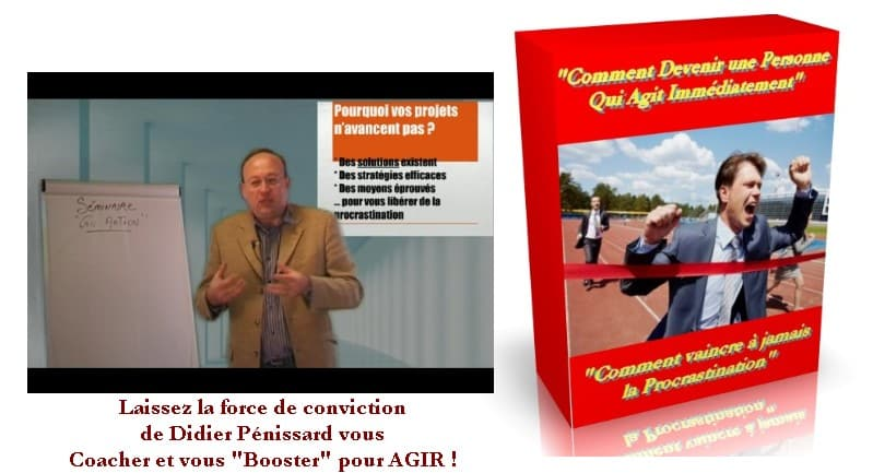 https://developpement-personnel-club.com/wp-content/uploads/2013/06/pack.jpg