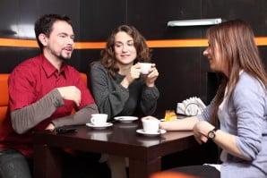 Un exercice redoutable pour développer votre potentiel relationnel