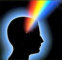 développement personnel et pouvoir subconscient
