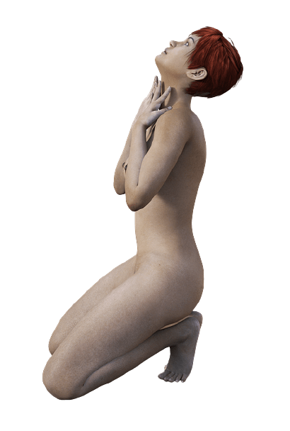 sexothérapie et Eugynologie