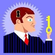 Comment contrôler les 5 pouvoirs de la pensée