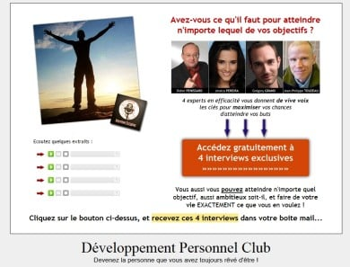 https://developpement-personnel-club.com/wp-content/uploads/2014/02/interviewcoaching.jpg