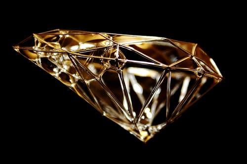 Comment faire briller le diamant qui est vous ?