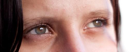 Comment cerner les pensées de votre interlocuteur d'un coup d'oeil ?