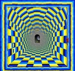 3 bonnes raisons d'essayer l'hypnose pour mincir et retrouver la ligne