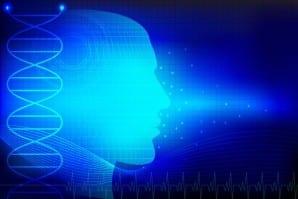 Comment contrôler votre esprit et chasser les pensées négatives avec la méthode de l'écriture sémantique