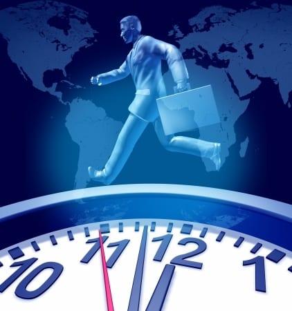 Comment devenir un Time Manager et doubler votre productivité