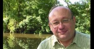Didier Pénissard